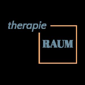 therapie RAUM ist eine private Physiotherapiepraxis in Püttlingen/Köllerbach. Die Praxis wird geleitet von Erik Schön, vormals Therapeut des 1. FC Kaiserslautern.