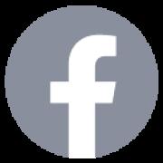 f_logo_RGB-Grey_58